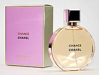 Духи женские Chanel Chance (Шанель Шанс)