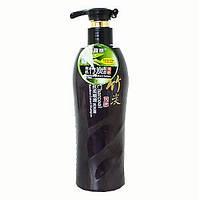 Шампунь с экстрактом бамбука - 550 мл