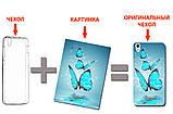 Печать на чехлах для Samsung Galaxy J1/J100, фото 2