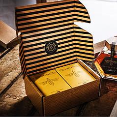 Карты игральные   Queen Bee Half Brick Box (6 decks)
