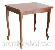 Стол раскладной Нордик Ф (СО-257.1)