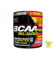 BCAA Pro Realoded от SAN 114 гр.