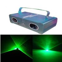 Лазер K500+