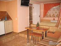 Квартира-студия в частном доме, Студио (93975)