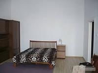 Квартира в деловом центре города, Студио (95269)