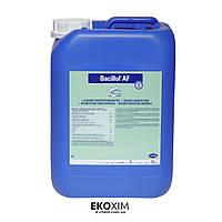 Бациллол АФ (Bacillol AF) 5л