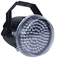 Стробоскоп на светодиодах BMSTROBE390