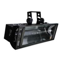 Стробоскоп ламповый BF001DMX