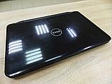 Потужний Ноутбук DELL N5050 + Intel Core i3 + 8 ГБ RAM + Гарантія, фото 6