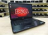 Потужний Ноутбук DELL N5050 + Intel Core i3 + 8 ГБ RAM + Гарантія, фото 2