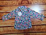 Рубашка нарядная для мальчиков 7499, фото 2