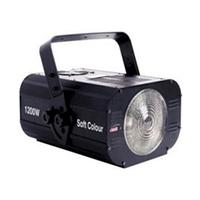 Статический световой прибор BB2009