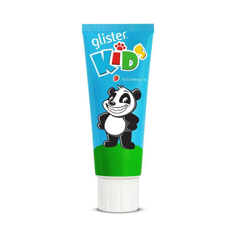 Glister™ kids Зубна паста для дітей