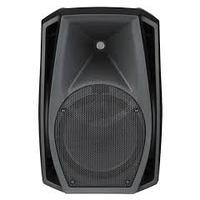 Пассивная акустическая система DB15