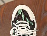 Кросівки дитячі Touy Tong білі, фото 2