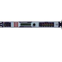 Процессор BIG DP48