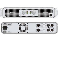 Усилитель мощности DIGITAL1400 - 2*700W (4Ω)
