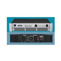 Усилитель мощности BIG MA2.2 - 2*900W (4Ω)