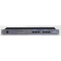 Процессор BIG EX3000  MEX220