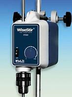 Мешалка верхнеприводная WiseStir® HT-120 AX (DAIHAN)