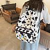 Рюкзак с животным принтом, фото 5