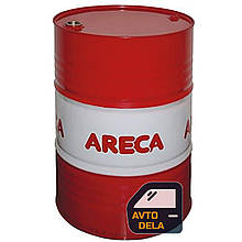 Синтетическое моторное масло Areca F7007 5W-30 C3 504/507 - 60 л