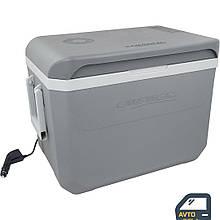 Автохолодильник Campingaz Powerbox Plus 36L