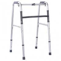 Аренда алюминиевых ходунков OSD для взрослых