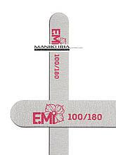 Пилка Zebra Standard 100/180 EMI