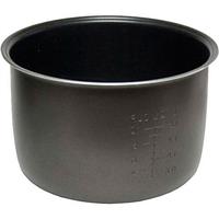 Чаша для мультиварки 5000мл  ROTEX RIP5017-A