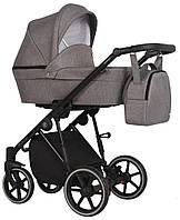 Детская универсальная коляска 2 в 1 Kunert Molto 02
