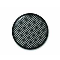 Круглая сетка для АС BIG mesh 8 six angle