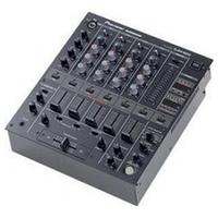 Микшер для DJ BIG DJM500FX (аналог PIONEER DJM 600 )