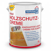 Крем пропитка для защиты от синевы Aidol Holzschutz-Creme