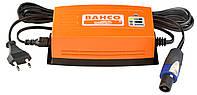 Зарядное устройство, Bahco, BBBC4A