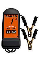 Автоэлектрика, 12 V и 24 V защита от перегрузок, Bahco, BELP1224