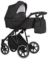 Детская универсальная коляска 2 в 1 Kunert Molto 03