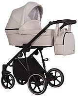 Детская универсальная коляска 2 в 1 Kunert Molto 04