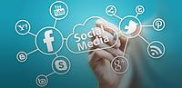 SMM, ведение групп в соцсетях