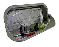 Гаражное оборудование, Magnetic rectangular tray, Bahco, BMR240