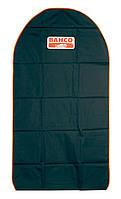 Защитный чехол на автомобильное кресло, Bahco, 5750