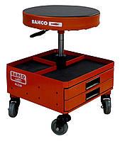 Стул механика с выдвижными ящиками, Bahco, BLE300