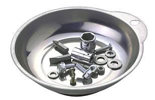 Гаражное оборудование, Магнитная тарелка, Bahco, 1419-MD