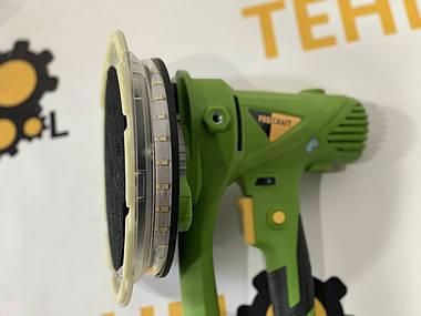 Шліфмашина для стін і стелі Procraft - EX-950EL (жираф), фото 3