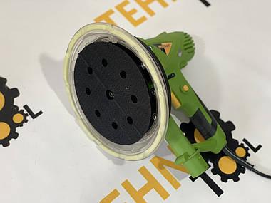 Шліфмашина для стін і стелі Procraft - EX-950EL (жираф), фото 2