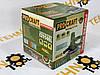 Шліфмашина для стін і стелі Procraft - EX-950EL (жираф), фото 5