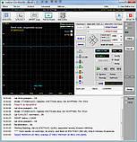 Жесткий диск 3,5 Seagate 500 Gb SATA для настольного компьютера, фото 8