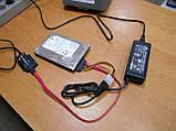 Жесткий диск 3,5 Seagate 500 Gb SATA для настольного компьютера, фото 3