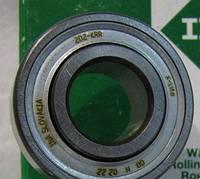 Подшипник (AC671871) Kvernelend Monopill