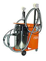 Инструмент для кузовных работ, Вакуумный пылесос, Bahco, BLE200